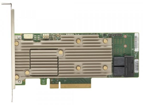 ThinkSystem RAID 930-8i 2GB Flash PCIe