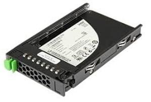DX1/200S4 Value SSD 3.84TB DWPD1 2.5