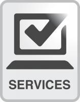 TP HDD Einbehalt für Servicelaufzeit