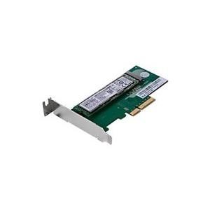 ThinkStation M.2.SSD Adapter- hp