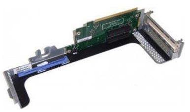ThinkSystem SR530/SR570/SR630 x16 PCIe