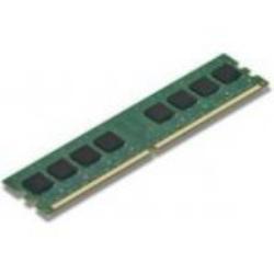 16 GB DDR4 2400 MHz