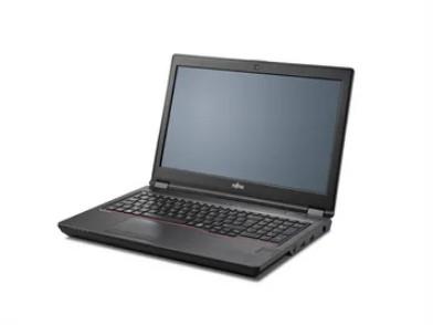 Fujitsu CELSIUS H780 39,6cm