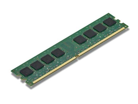 2GB 2x1GB DDR2-667 PC2-5300 rg ECC