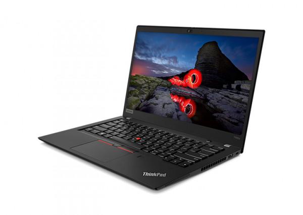 """LENOVO ThinkPad T490s 14,0"""""""