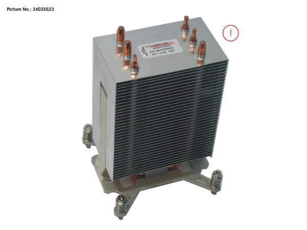 HS CELSIUS M720/M730/R920/R930