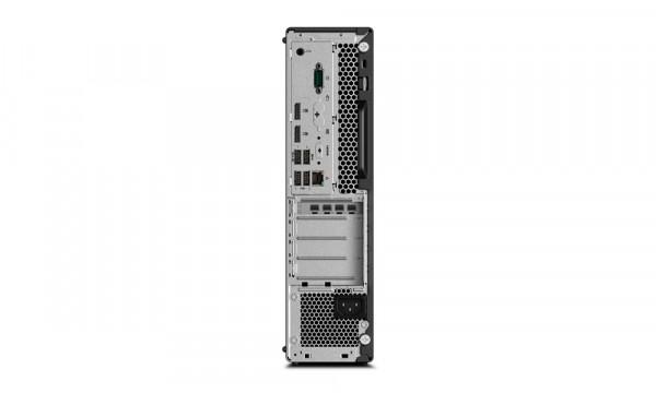 LENOVO ThinkStation P330 SFF Gen2
