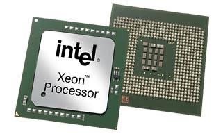 Xeon DP 5110 1,6GHz 4MB/1066MHz