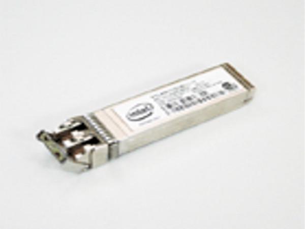 10GBASE-LR SFP+ Transceiver