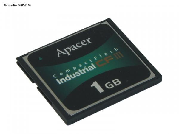 CF-CARD 1GB