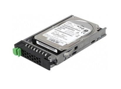 """HDD SAS 1.8TB 10K 2.5"""" für DX1/200 S4"""