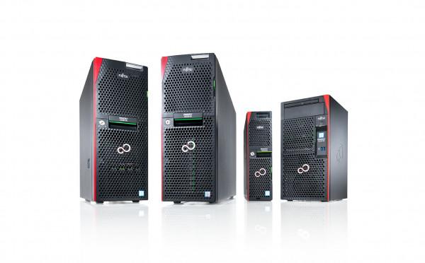 """Fujitsu PY TX1310M3 3.5"""" value4you"""