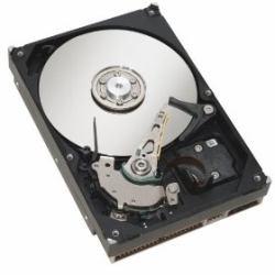 "HDD SATA III 1TB 7.2k 2.5"" BC"