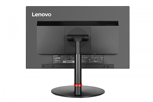 LENOVO ThinkVision T22i