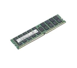 ThinkServer 8GB 1RX8 PC4-2400-E