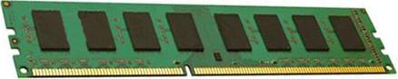 "8 GB DDR3 LV 13,3"" 3 MHz PC3-10600 rg d"