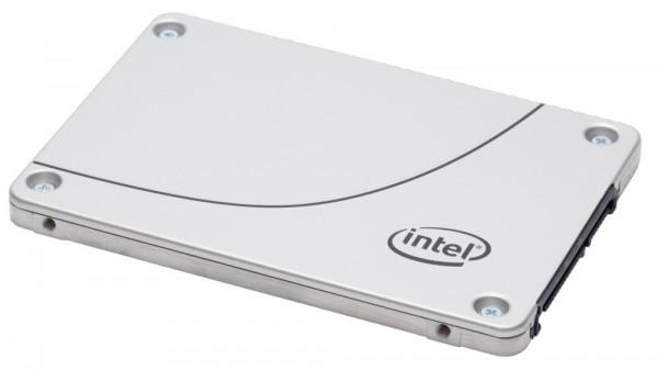 "ThinkSystem 2.5"" Intel S4600 240GB"