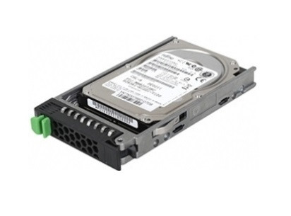 DX1/200S4 HD NLSAS 4TB 7.2 3.5 x1