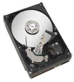 HDD SATA 1000GB 5.4k