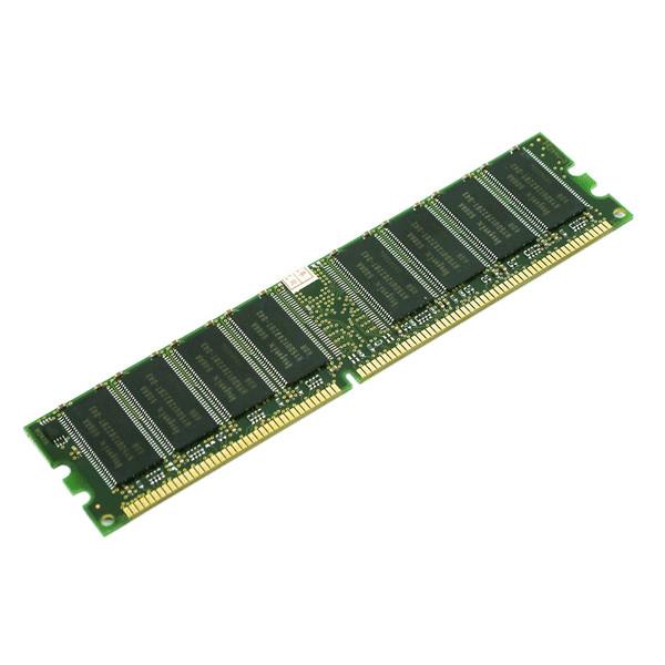 8GB (1x8GB) 2Rx8 DDR3-1600 U ECC