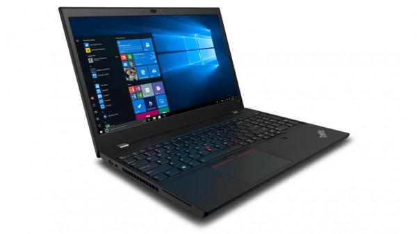 """LENOVO ThinkPad P15v G1 15.6"""" FHD"""