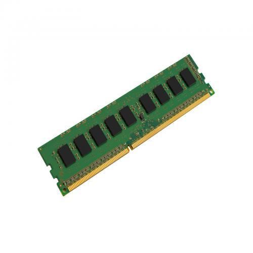 32GB (1x32GB) 4Rx4 DDR4-2400 LR ECC