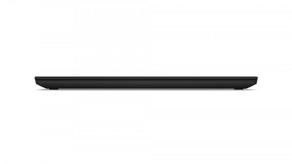 """LENOVO ThinkPad X390 13,3"""""""