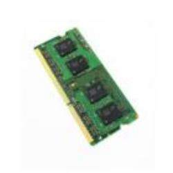 8 GB DDR4 2400 MHz