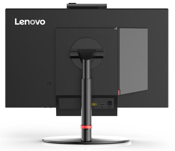 LENOVO ThinkCentre Tiny-In-One 22 TIO