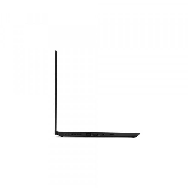 "LENOVO ThinkPad P43s 14,0"" FHD"