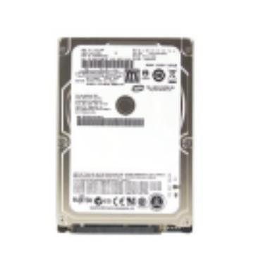 HD SAS 6G 1TB 7.2K HOT PL 2.5' BC