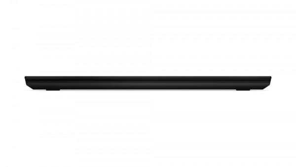 """LENOVO ThinkPad P53s 15,6"""" UHD"""