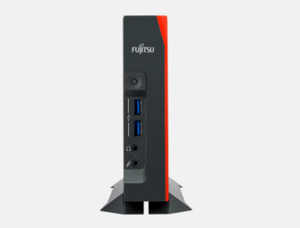 Fujitsu FUTRO S740