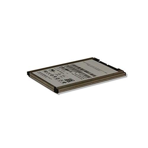 """LENOVO Festplatte 960GB Entry SSD 2.5"""""""