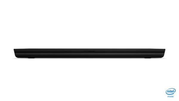 LENOVO ThinkPad L590 15,6