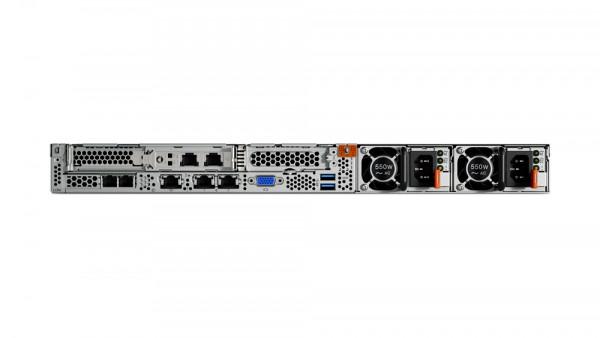 SR530 Xeon Silver 4108 8x2.5