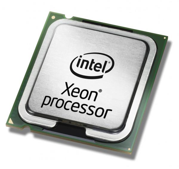 Intel Xeon E5-2620v2 6C/12T 2.10GHz 15MB