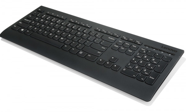 Lenovo Professional Wireless Keyboard