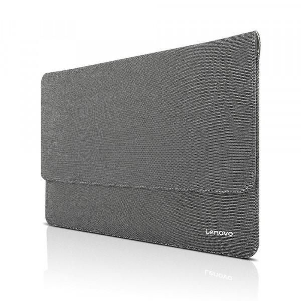 Lenovo 14 inch Laptop Ultra Slim