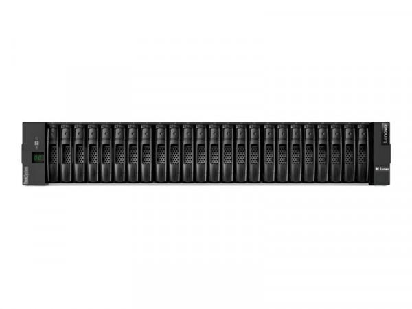 Lenovo ThinkSystem DE240S 2U24 SFF