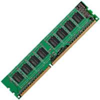 4 GB DDR3 1066 MHz PC3-8500 rg d/q ECC