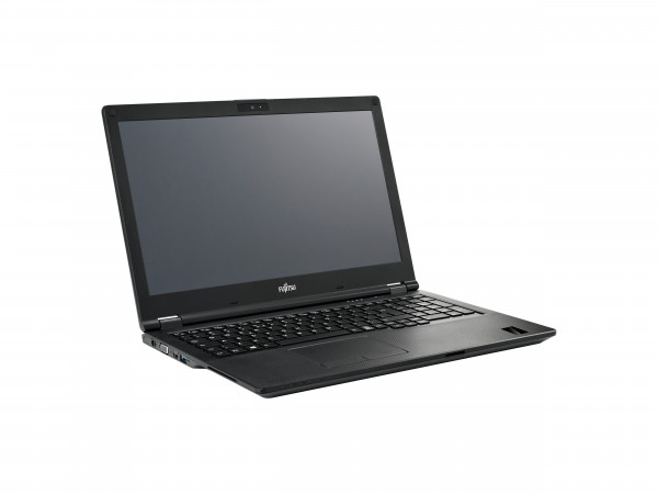 "Fujitsu LIFEBOOK E5510 15.6"" FHD"
