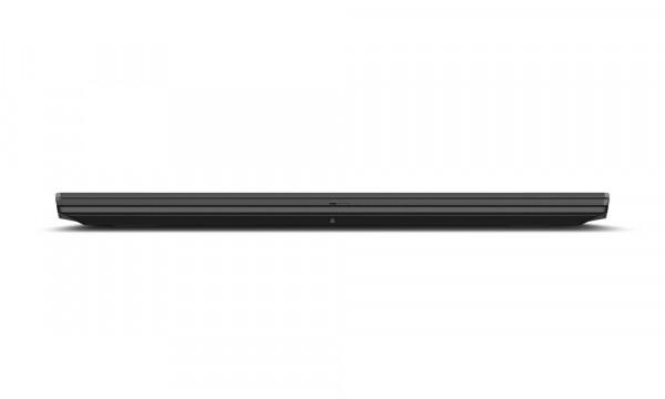 "LENOVO ThinkPad P1 Gen2 15,6"" FHD"