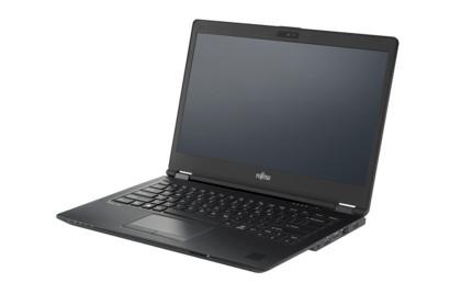 "Fujitsu LIFEBOOK U7410 14"" FHD"