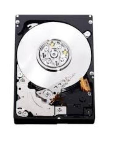 """Festplatte 6TB SATA 6G 7,2k 3.5"""" 512e"""